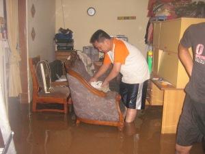 banjir 013
