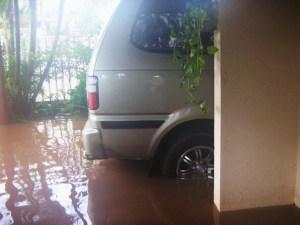 banjir 016