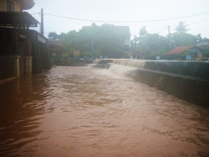 banjir 020