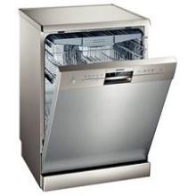 siemens-sn25l880eu-dishwasher
