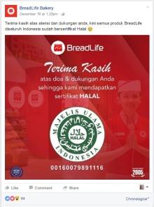 halal-4